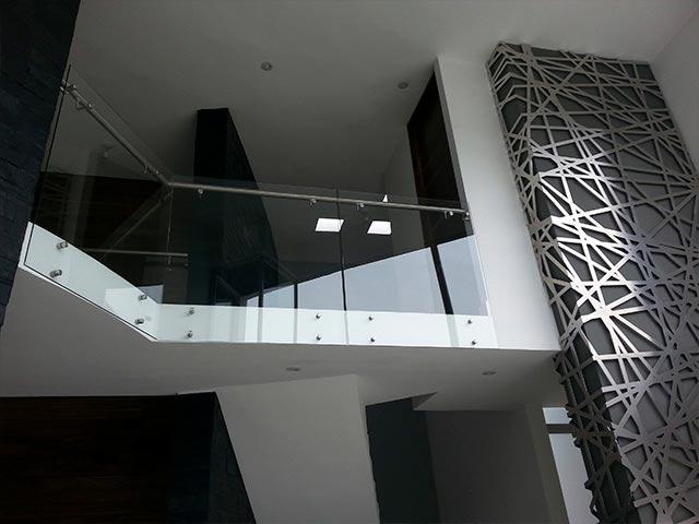Pin barandales para terrazas escaleras picture ajilbabcom - Barandales para escaleras ...
